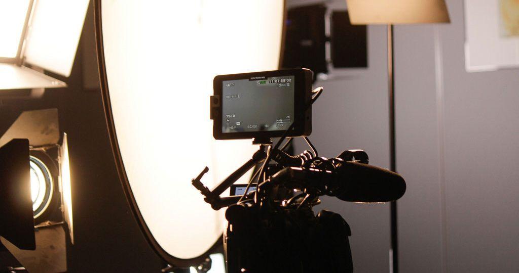 bts-camera