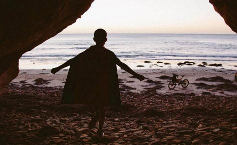 Super Sounds // Short Film