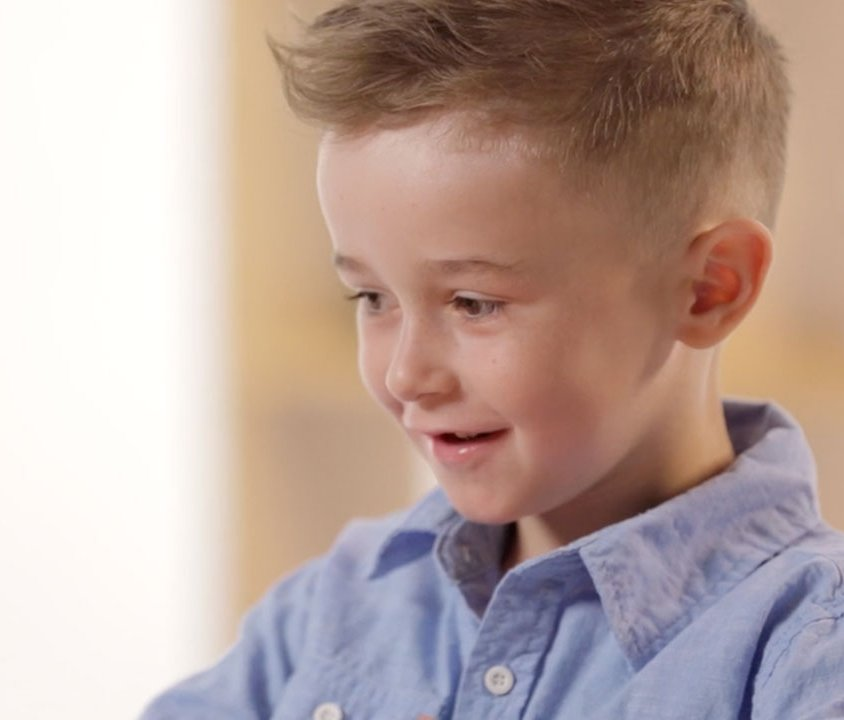 Beyond Bank – Easter Appeal // TVC