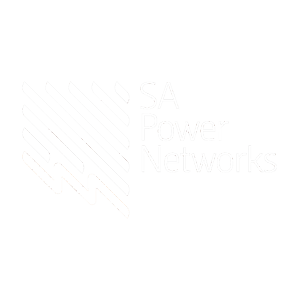 client-sapowernetworks