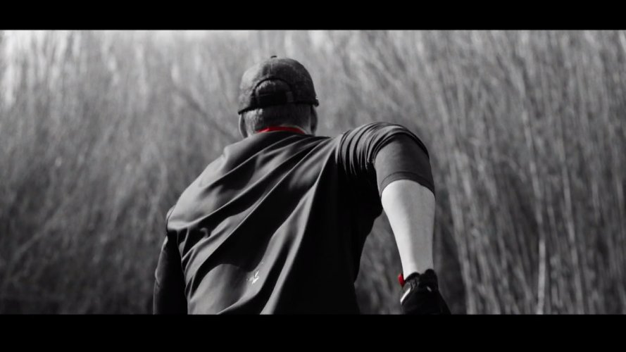 Minelab – Detector In The Stone // Brand Film