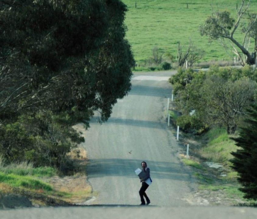 Govt of South Australia (DPTI) // Portal Launch Film