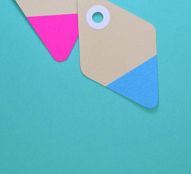 blocks-image-150