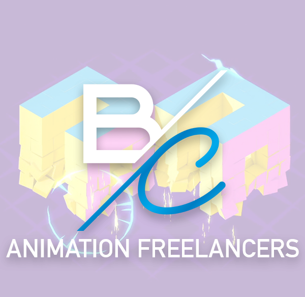 Logo_Animation02