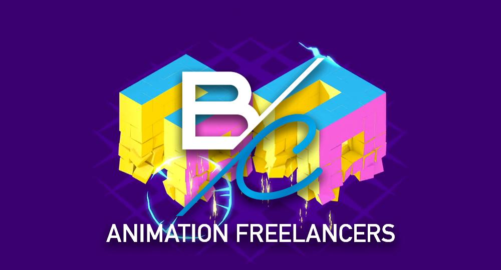 Logo_Animation02