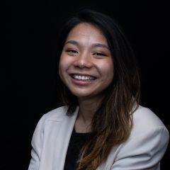 Alice Yang Headshot